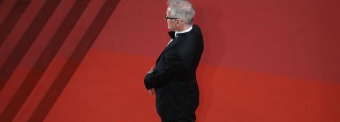 Festival de Cannes 2018: la liste des vingt et un films en compétition pour la palme d'or