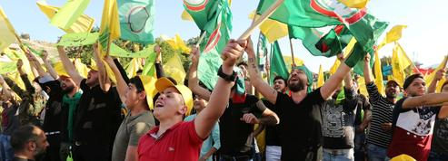 Liban : le Hezbollah, force incontournable du jeu politique