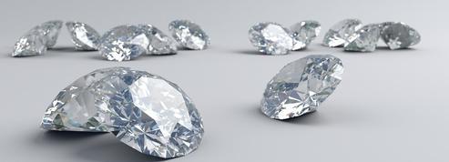 Investissements à risque : Forex, diamants et épargne salariale restent des sources de litiges