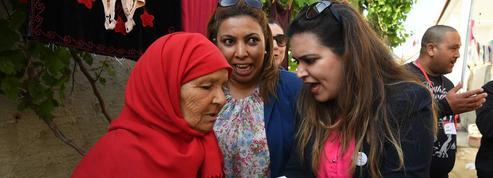 Tunisie : la parité pour les femmes aux municipales