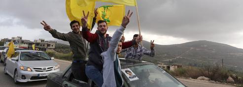 Liban: le Hezbollah grand vainqueur des législatives