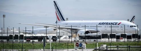L'entreprise Aéroports de Paris confrontée à de nombreuses cyberattaques