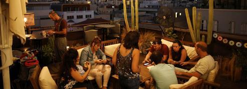 Israël, 70 ans de défis pour un pays toujours en gestation