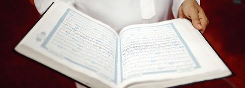 Ramadan: pourquoi faire venir 300 imams étrangers?