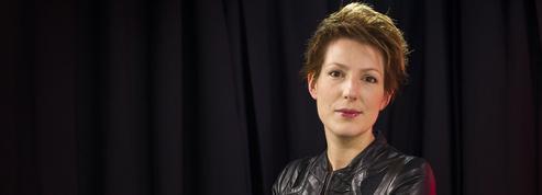 Natacha Polony : «Le camembert, appellation d'origine humiliée»