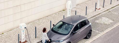 Ikea mettra bientôt des Renault à disposition de ses clients