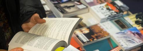 #Payetonauteur : les écrivains réclament un «vrai» statut social