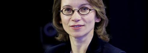 Mathilde Lemoine: «Réduire vraiment la dette à moyen terme est improbable»