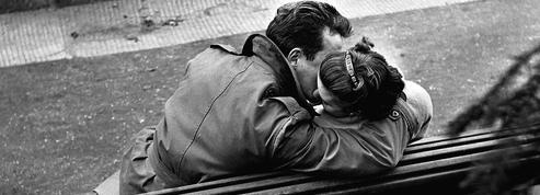 « Quand il s'agit d'amour, nous sommes tous plus passéistes que nous le pensons !»
