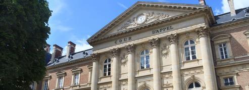 Six mois de prison en appel pour «les amants de Clairvaux»
