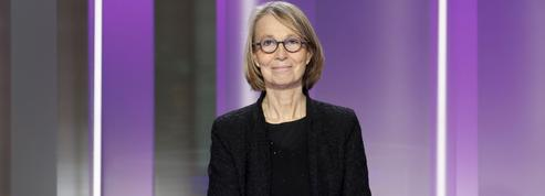 Françoise Nyssen lance un plan pour démocratiser la pratique de la musique