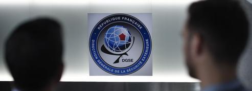 Deux ex-agents français soupçonnés de trahison : de quel crime parle-t-on ?