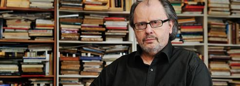 Pierre-André Taguieff : «La rhétorique antiraciste est mise au service de la judéophobie»