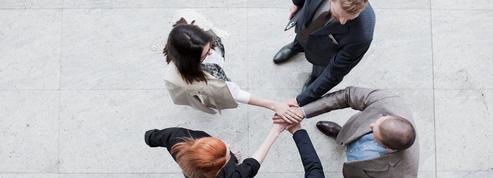 Monde à l'envers : ces salariés qui fixent le salaire de leur manager