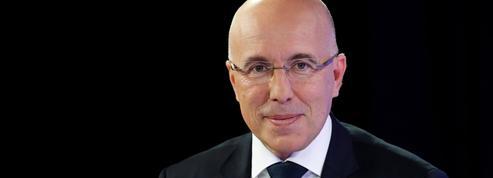 Eric Ciotti, François Hollande, Donia Kaouach... les indiscrétions politiques du Figaro Magazine