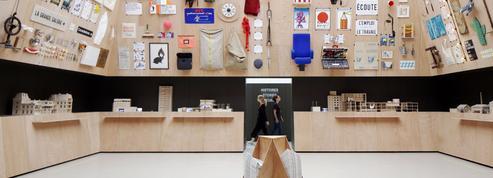 Biennale de Venise : les Français prônent l'optimisme