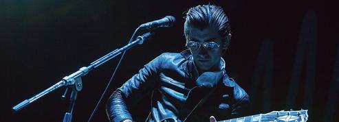 Arctic Monkeys, l'âge de la maturité