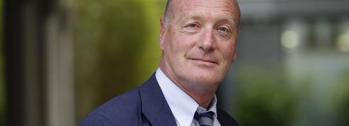 Renaud Girard : «Les deux laxismes qui tueront l'UE»
