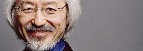 Grande Messe en ut : Masaaki Suzuki déclare sa flamme à Mozart