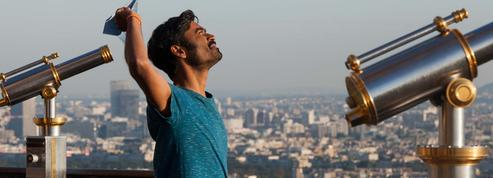 L'extraordinaire voyage du Fakir ,entre «humour bon enfant» et «bons sentiments»