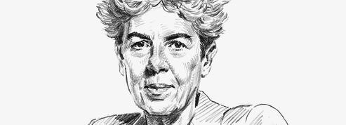 Chantal Delsol : « Devrons-nous choisir entre la démocratie et notre modèle de liberté ? »