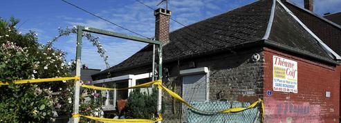 Aisne : le principal suspect du meurtre de Tom mis en examen et écroué