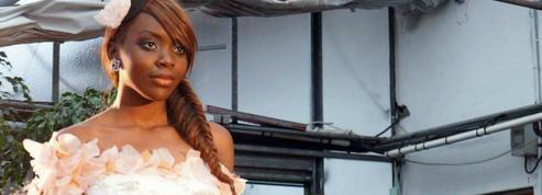 Naomi Musenga: un cas d'école pour les apprentis du Samu