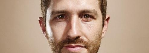 Tristan Harris : «Beaucoup de ficelles invisibles dans la tech nous agitent comme des marionnettes»