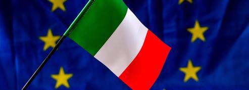 Enrico Colombatto : «La situation en Italie permettra-t-elle de repenser l'Union européenne?»