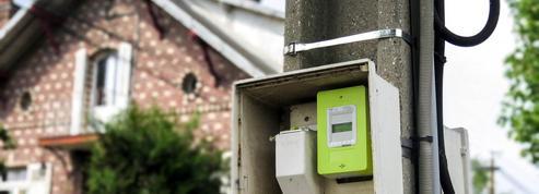 Boudé en France, le compteur électrique connecté connaît un succès mondial