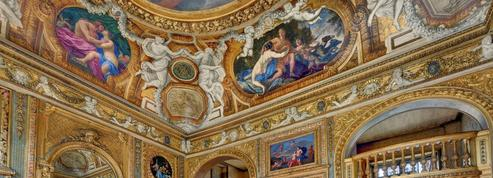 À la découverte des trésors de Paris : visite guidée de l'hôtel de Lauzun