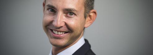 Ian Brossat mènera la liste PCF aux européennes