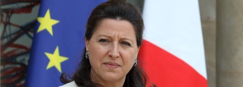 Agnès Buzyn dément une coupe de 7 milliards dans les aides sociales