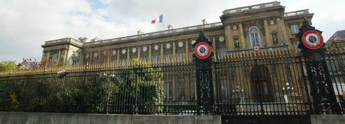 Budget : le Quai d'Orsay craint son «décrochage» international