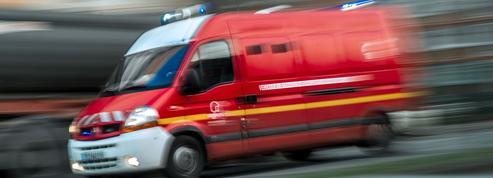 Yonne : explosion dans une usine classée Seveso, deux blessés graves