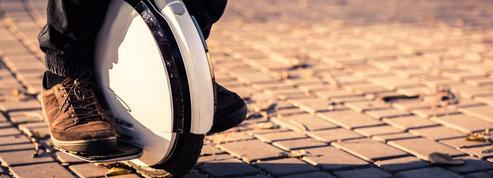 Nouveaux véhicules électriques : ont-ils le droit de circuler ?
