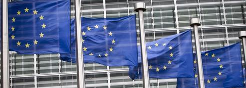 Les Pays-Bas, l'Autriche et l'Allemagne, champions de l'emploi à temps partiel en Europe
