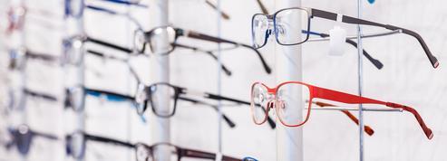 Reste à charge zéro : vers un remboursement intégral des lunettes