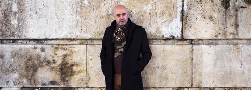 Patrice Jean: «Les grands écrivains ne peuvent que heurter les narcisses de la vertu»