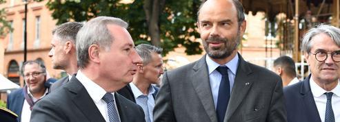 Hausse de la CSG : Édouard Philippe interpellé par une retraitée