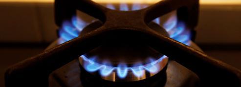 Le prix du gaz pourrait augmenter de plus de 6%