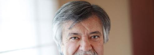 Bernard Sfeir (ATKearney), Ahmed Guenaoui (Engie), Claude Tendil (Fondation Arc)