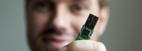 Pourquoi doit-on se méfier des clés USB ?