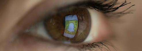Snapchat s'ouvre aux développeurs et se pose en anti-Facebook