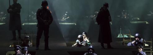 Le Trouvère : l'extravagant chef-d'œuvre de Verdi revient à l'opéra Bastille