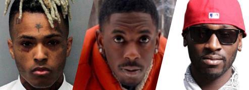 Mort de XXXTentacion : vers un retour de la violence dans le rap américain?