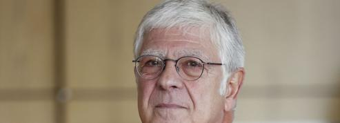 Pierre-René Lemas, de la Caisse des dépôts à l'entreprise solidaire