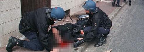 21 juin 1998 : le gendarme Nivel dans le coma après avoir été frappé par des hooligans