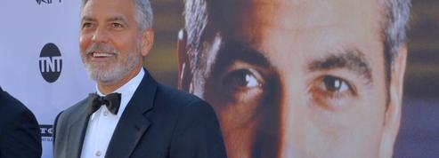 George Clooney négocie pour réaliser Echo, un thriller de science-fiction