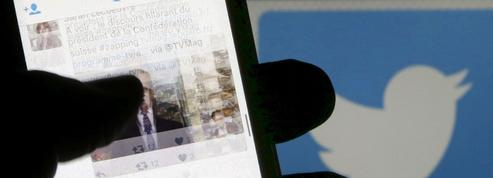 Twitter rachète une start-up pour l'aider à lutter contre les trolls
